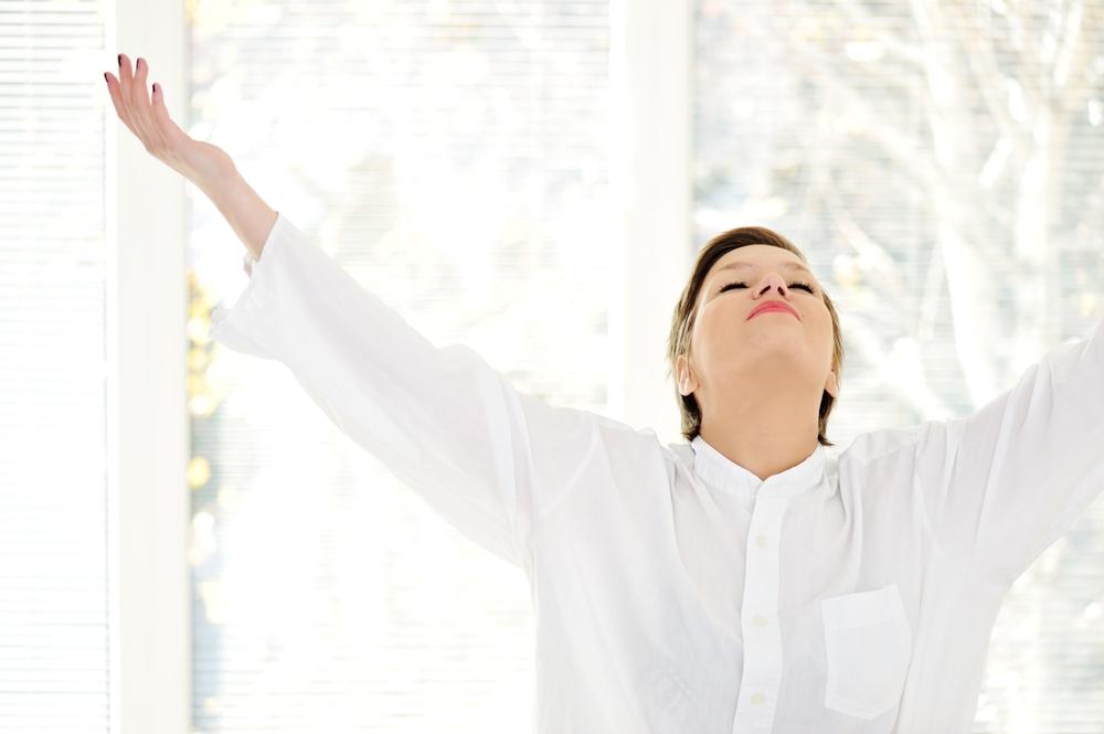Goede ventilatie is van levensbelang – Bent u bekend met balansventilatie met warmteterugwinning?
